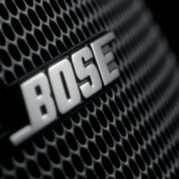 BOSE | Game Changing Sound