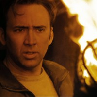 NATIONAL TREASURE 2 | Trailer