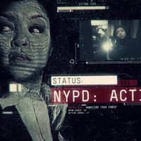 PERSON OF INTEREST | Main Titles