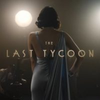 The LAST TYCOON | Main Titles